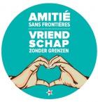 Amitié Sans Frontières / Vriendschap Zonder Grenzen