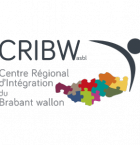 Centre Régional d'Intégration du Brabant Wallon