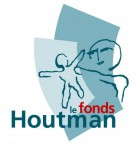 Fonds Houtman