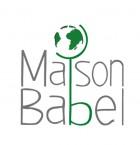Maison Babel