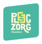 Pleegzorg Vlaanderen
