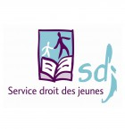 Service droit des jeunes (SDJ) de Bruxelles
