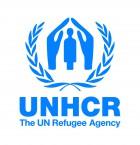 Haut Commissariat des Nations Unies pour les réfugiés - Hoge Commissaris voor de Vluchtelingen van de VN (UNHCR)