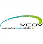 VCOV - Vlaamse Confederatie van ouders en ouderverenigingen