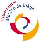 Le diocèse de Liège