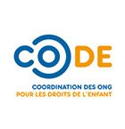 Coordination des ONG pour les droits de l'enfant (la CODE)