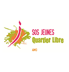 SOS Jeunes - Quartier Libre AMO