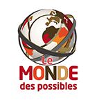 Le Monde des Possibles Liège