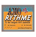 Rythme AMO